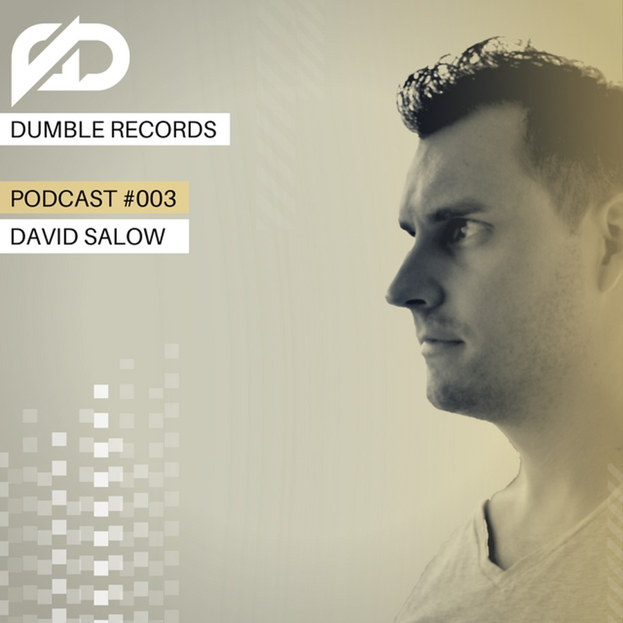 DBR podcast #003