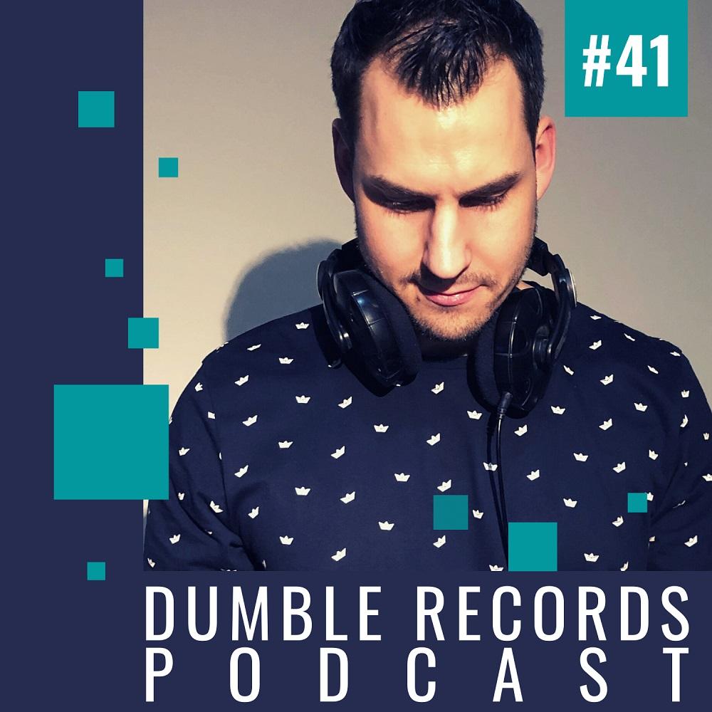 DBR podcast #041