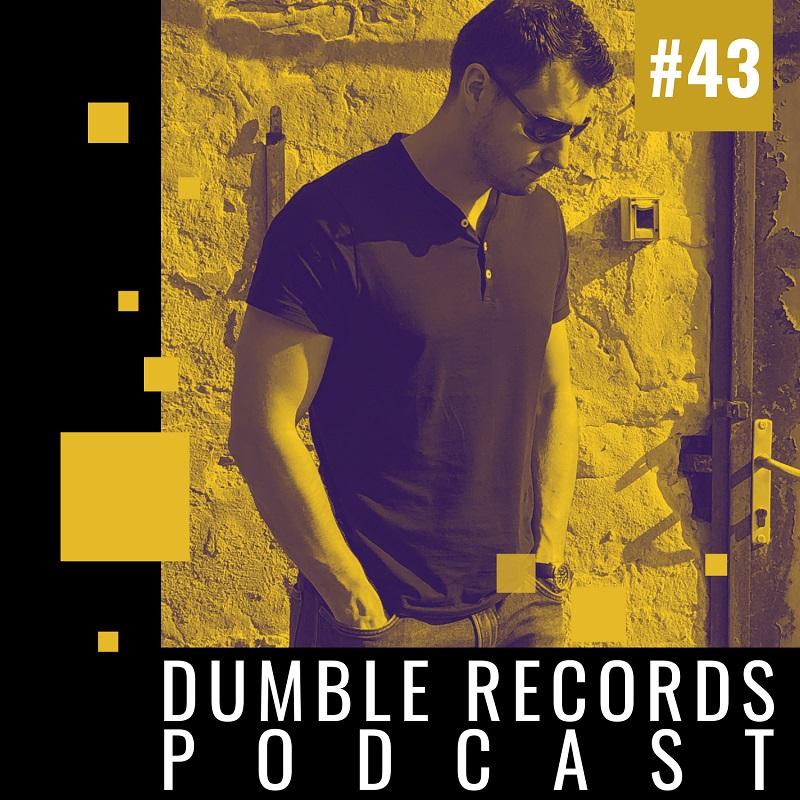 DBR podcast #043