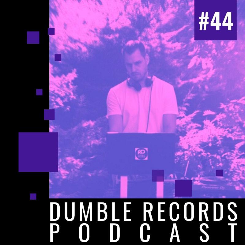 DBR podcast #044