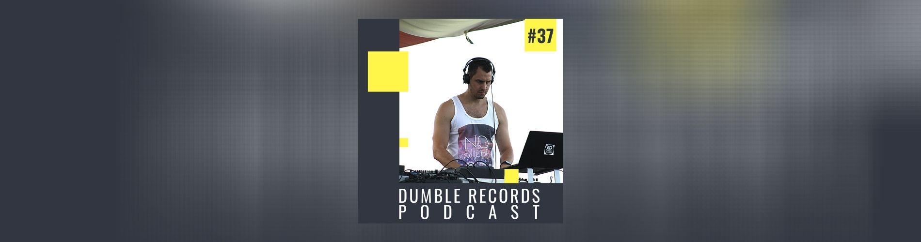 dumble-banner-podcast-037.jpg