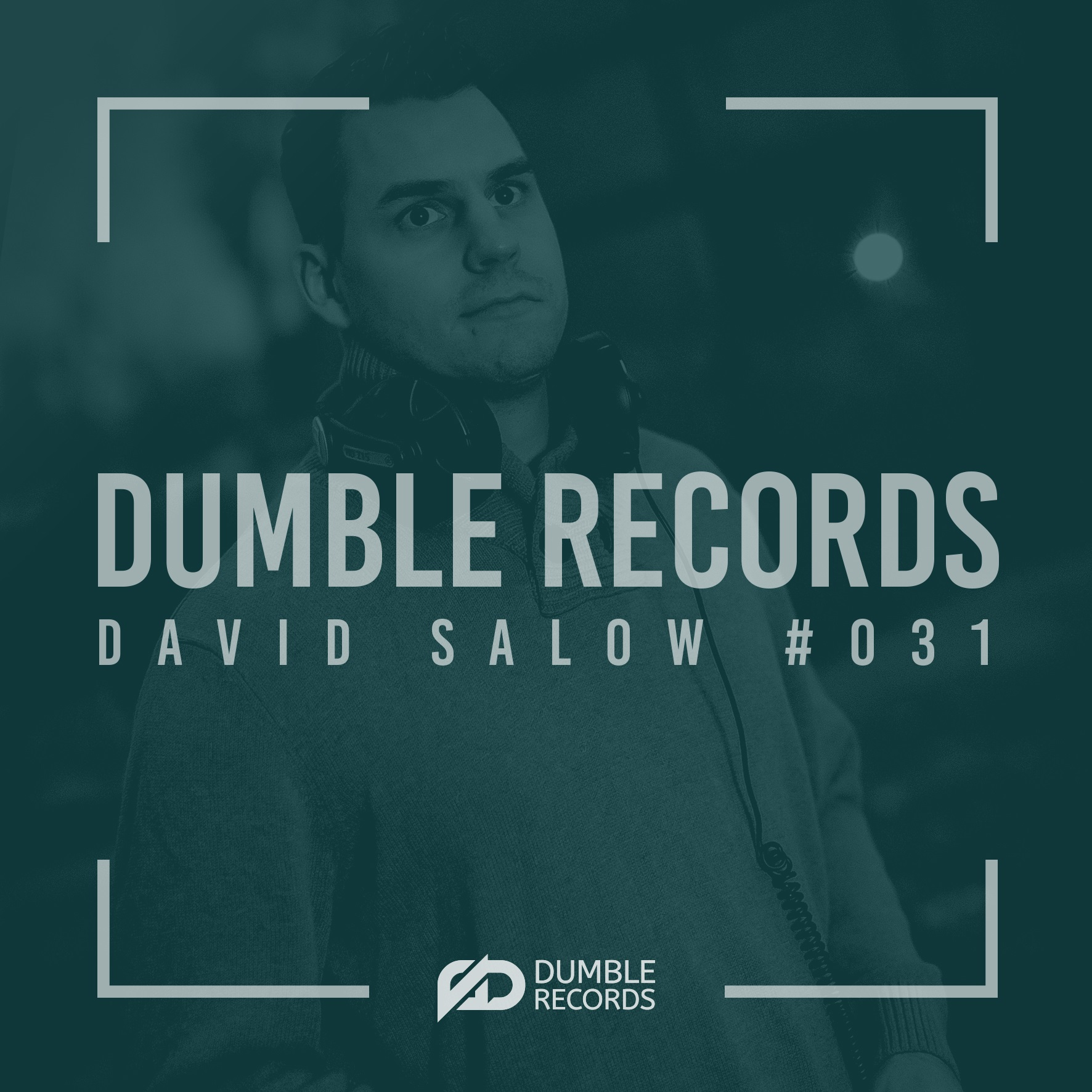 DBR podcast #031