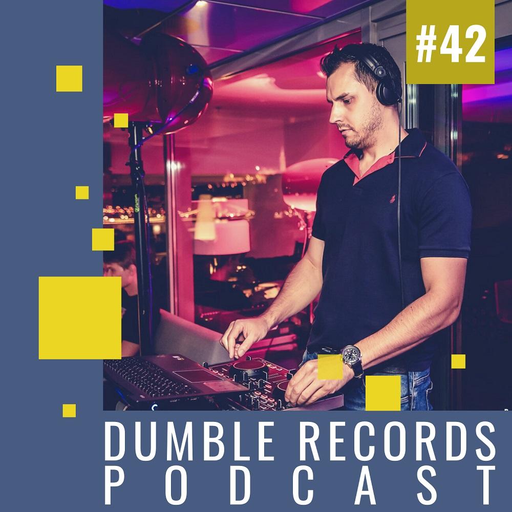 DBR podcast #042