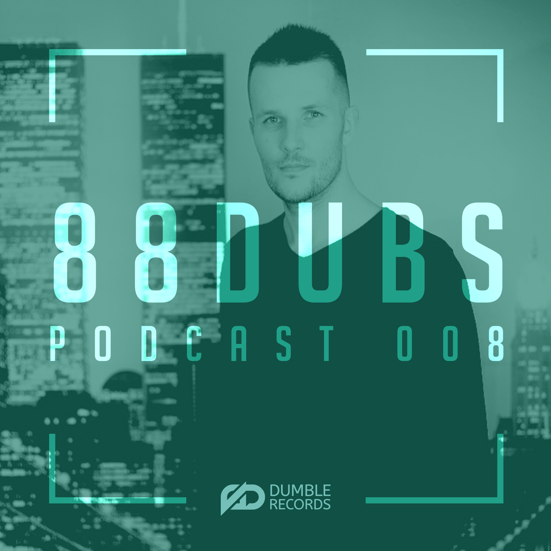 DBR podcast #008