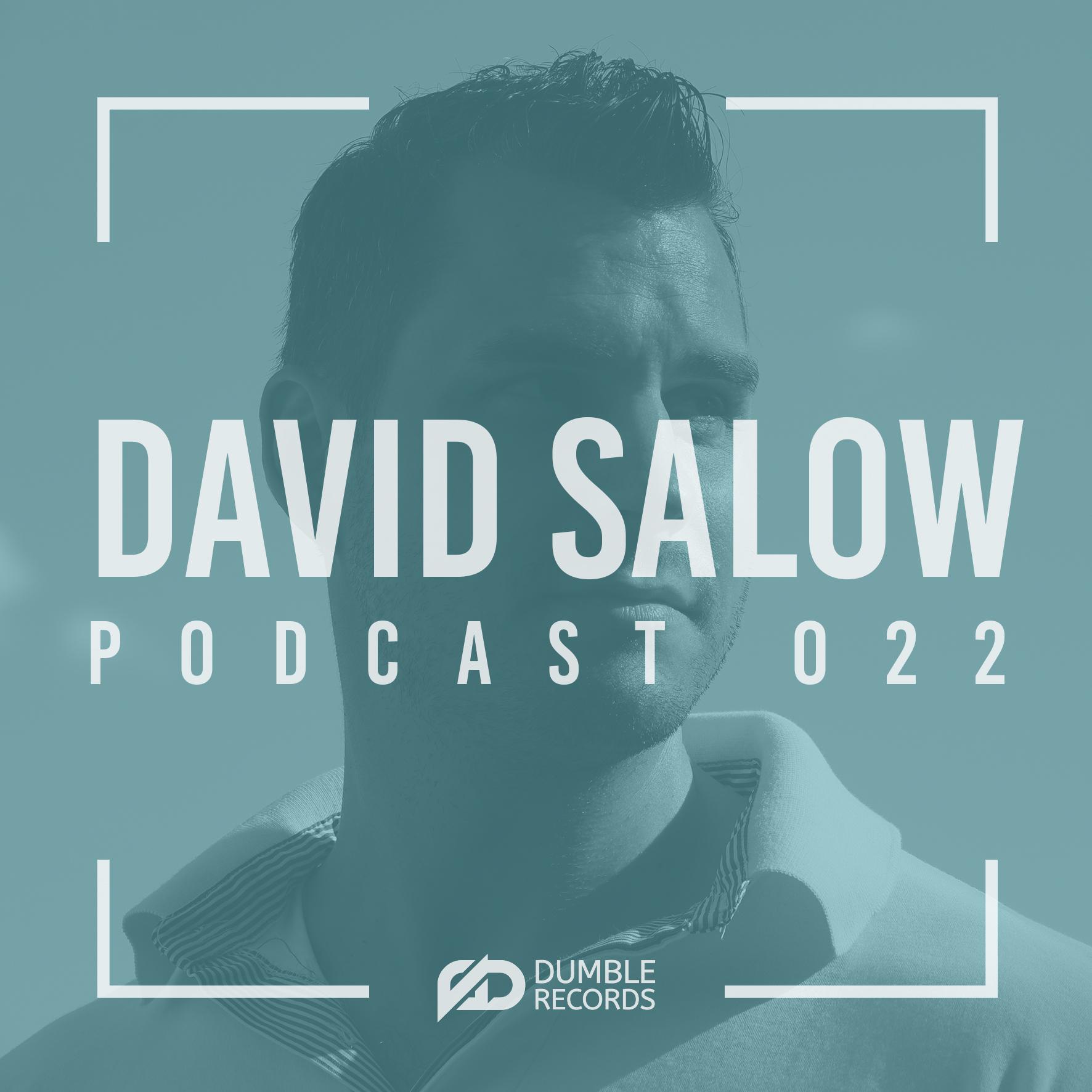 DBR podcast #022
