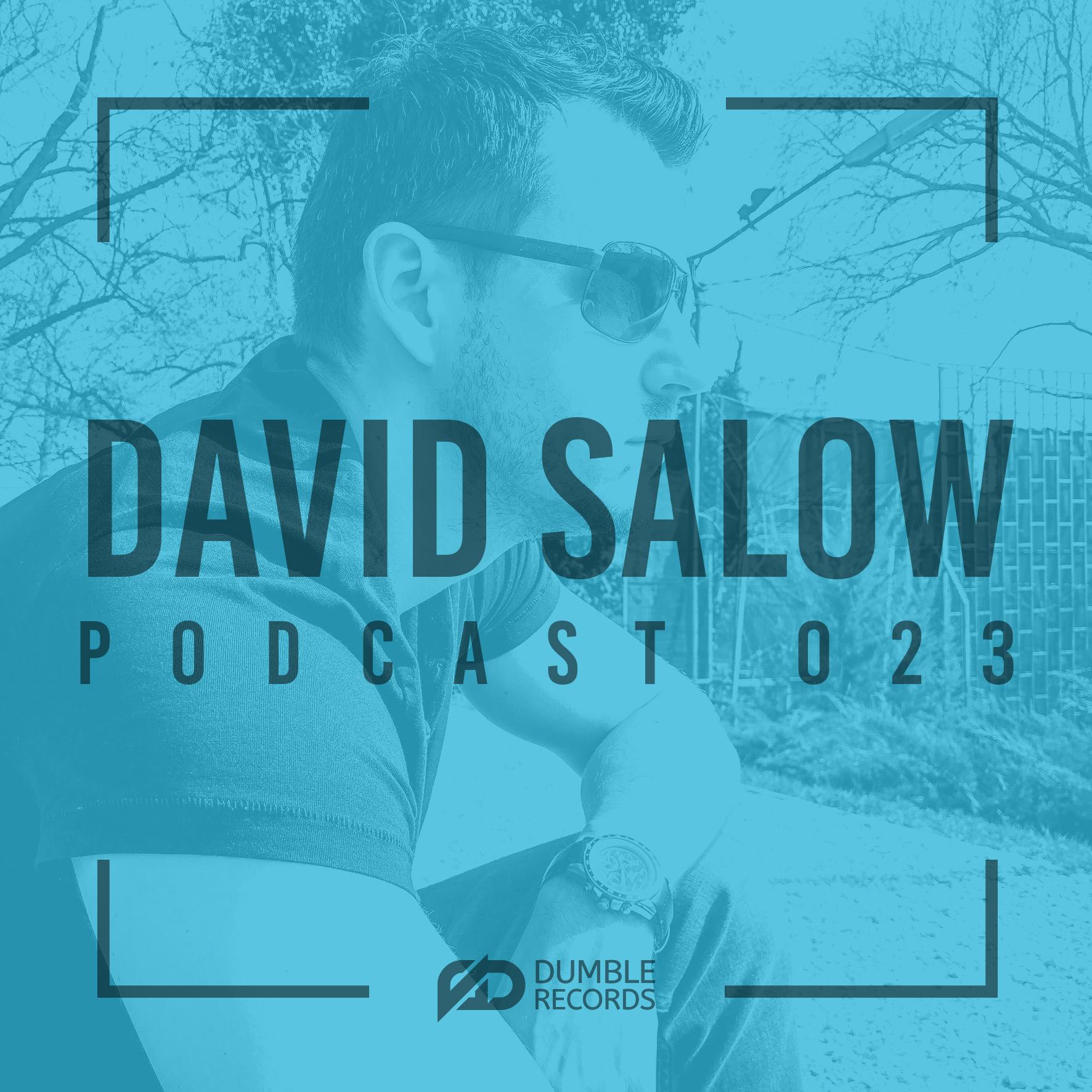 DBR podcast #023