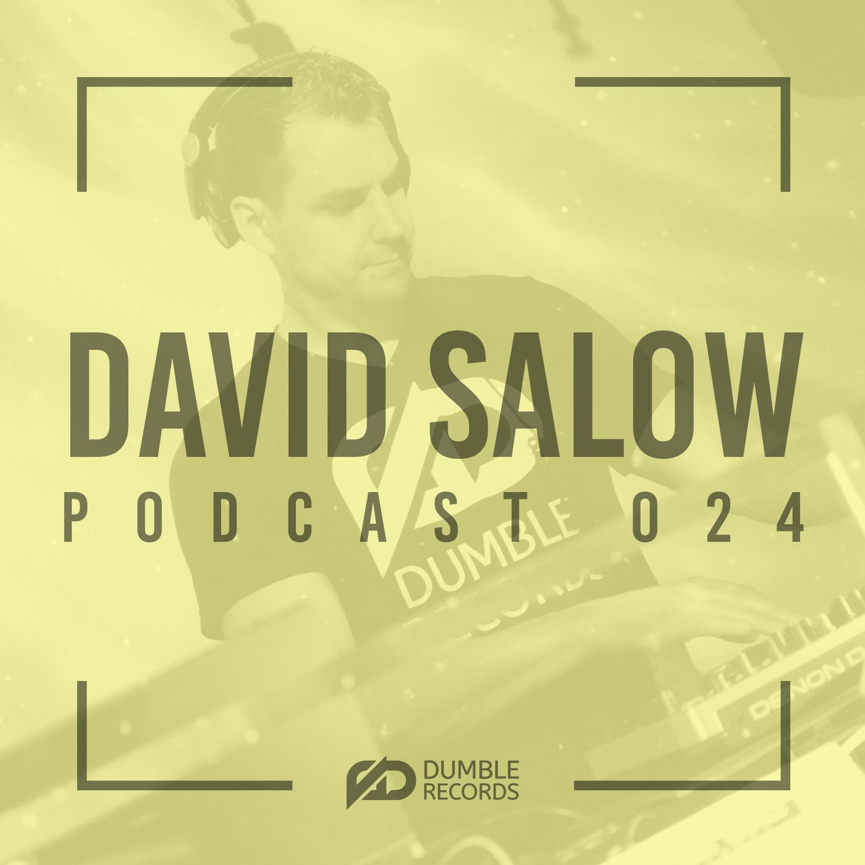 DBR podcast #024
