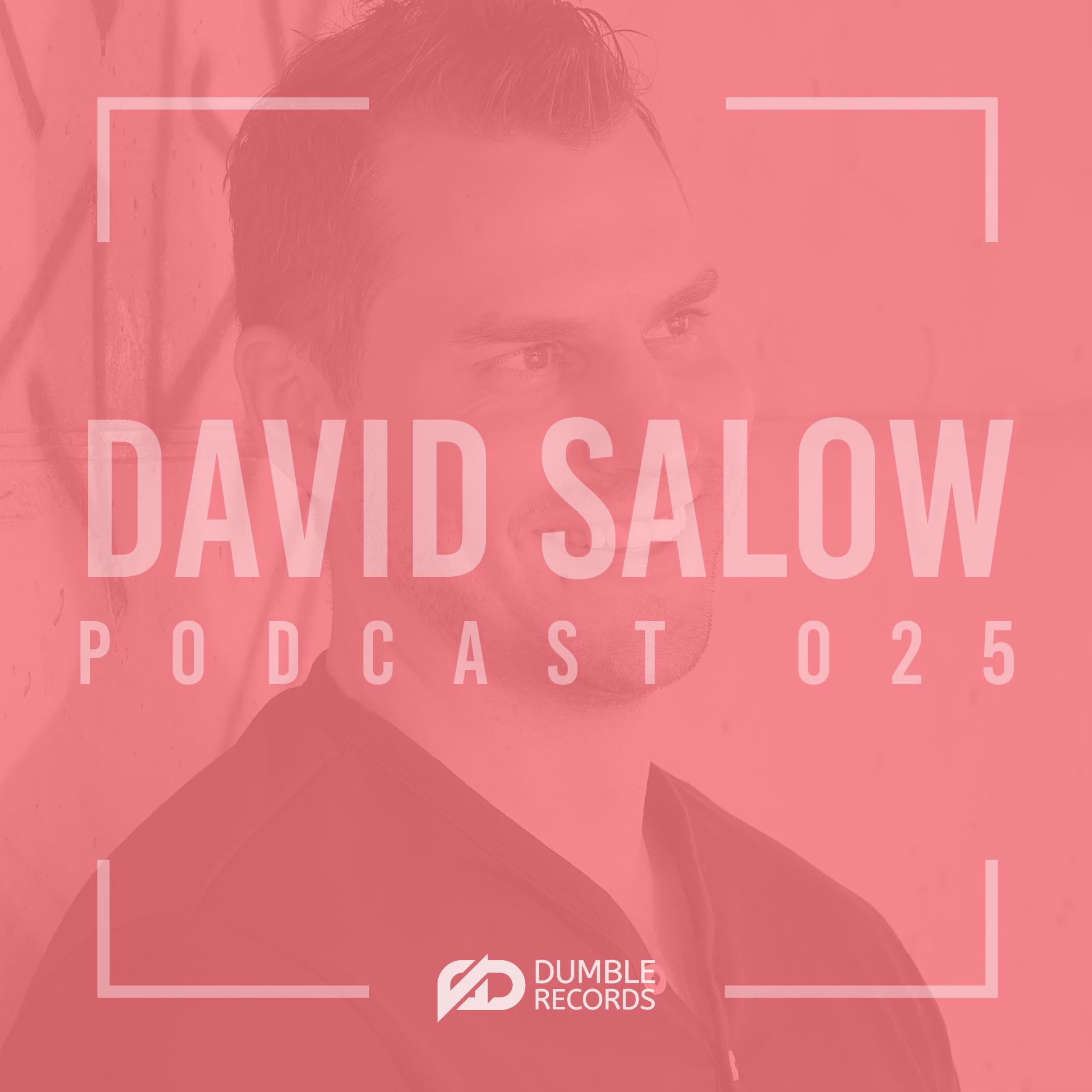 DBR podcast #025