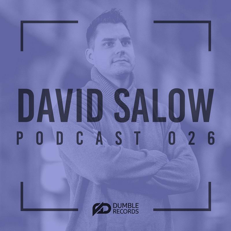 DBR podcast #026