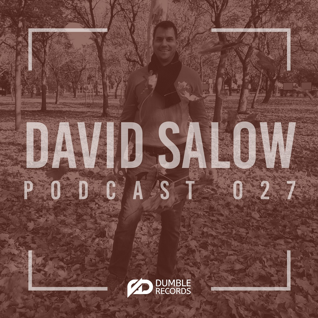 DBR podcast #027